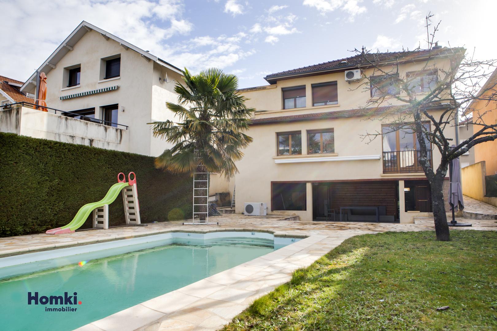 Maison I 150 m² I T4/5 I 69500 | photo 1