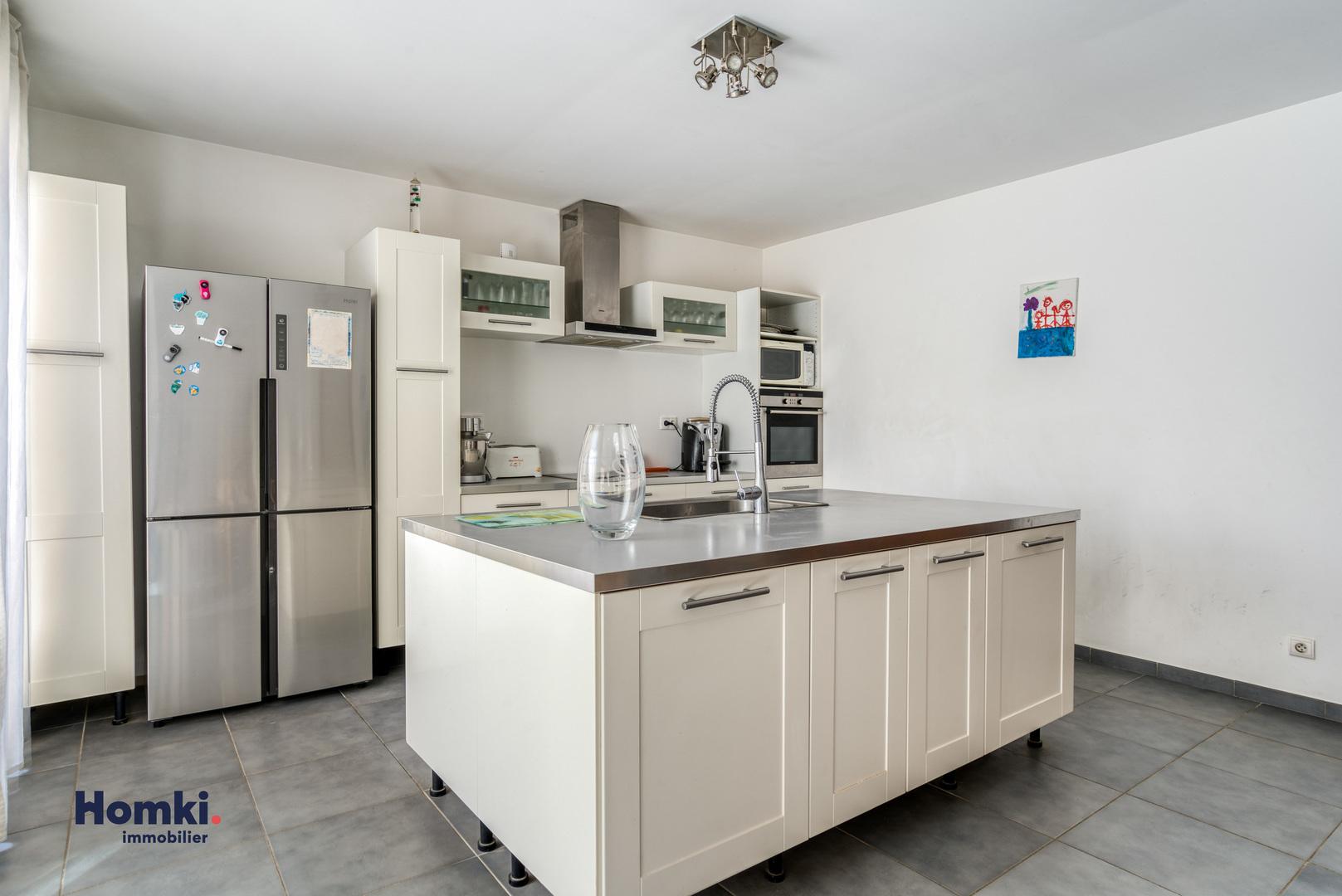 Vente maison 122m² T4 13009_3