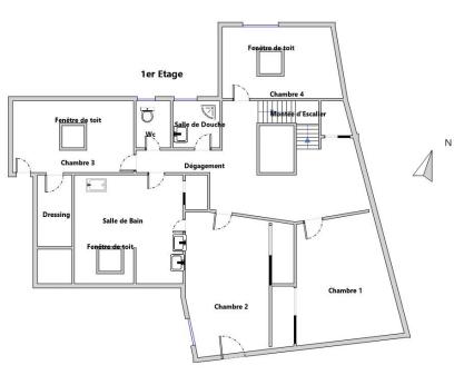 Vente maison familial Lyon Pérouges_agence_immo_sans_commission_16