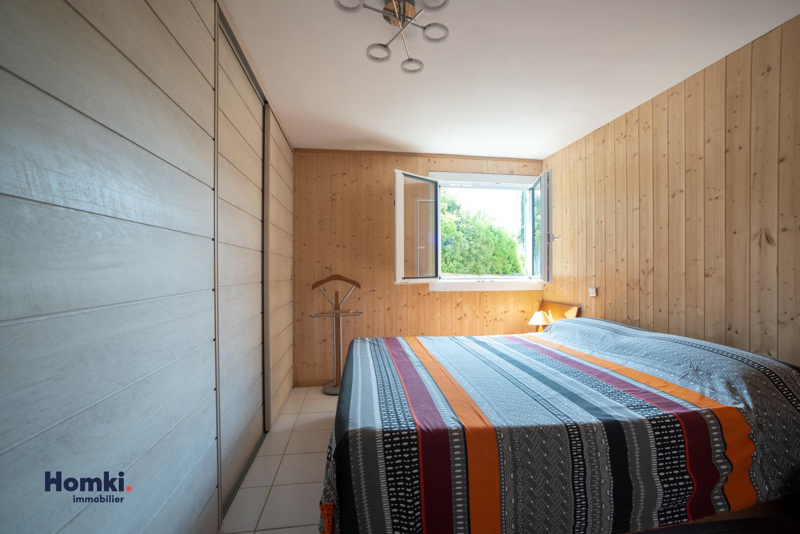 Vente maison 130m² T6 34110_5