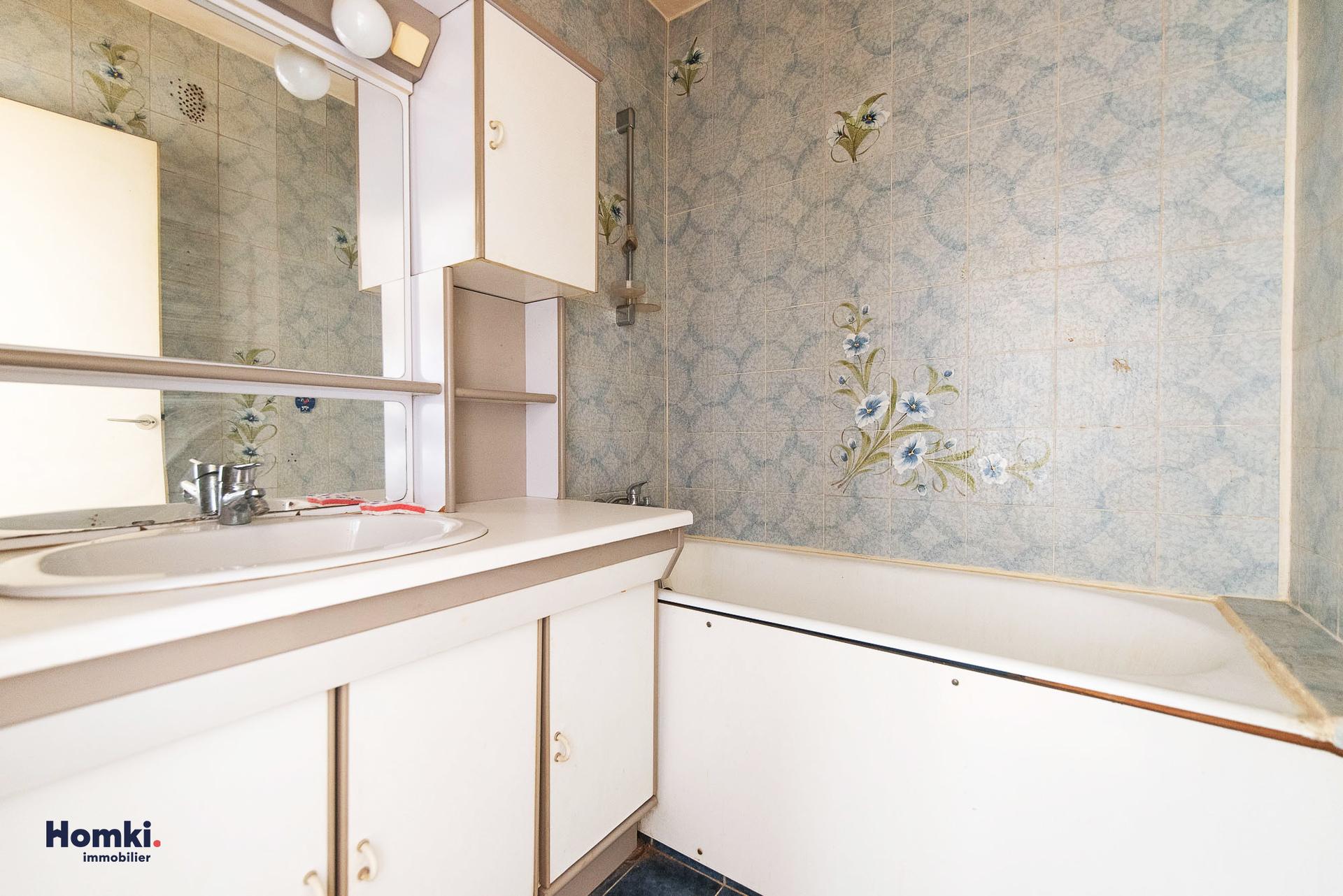 Vente Appartement 80m² T4 69009_8