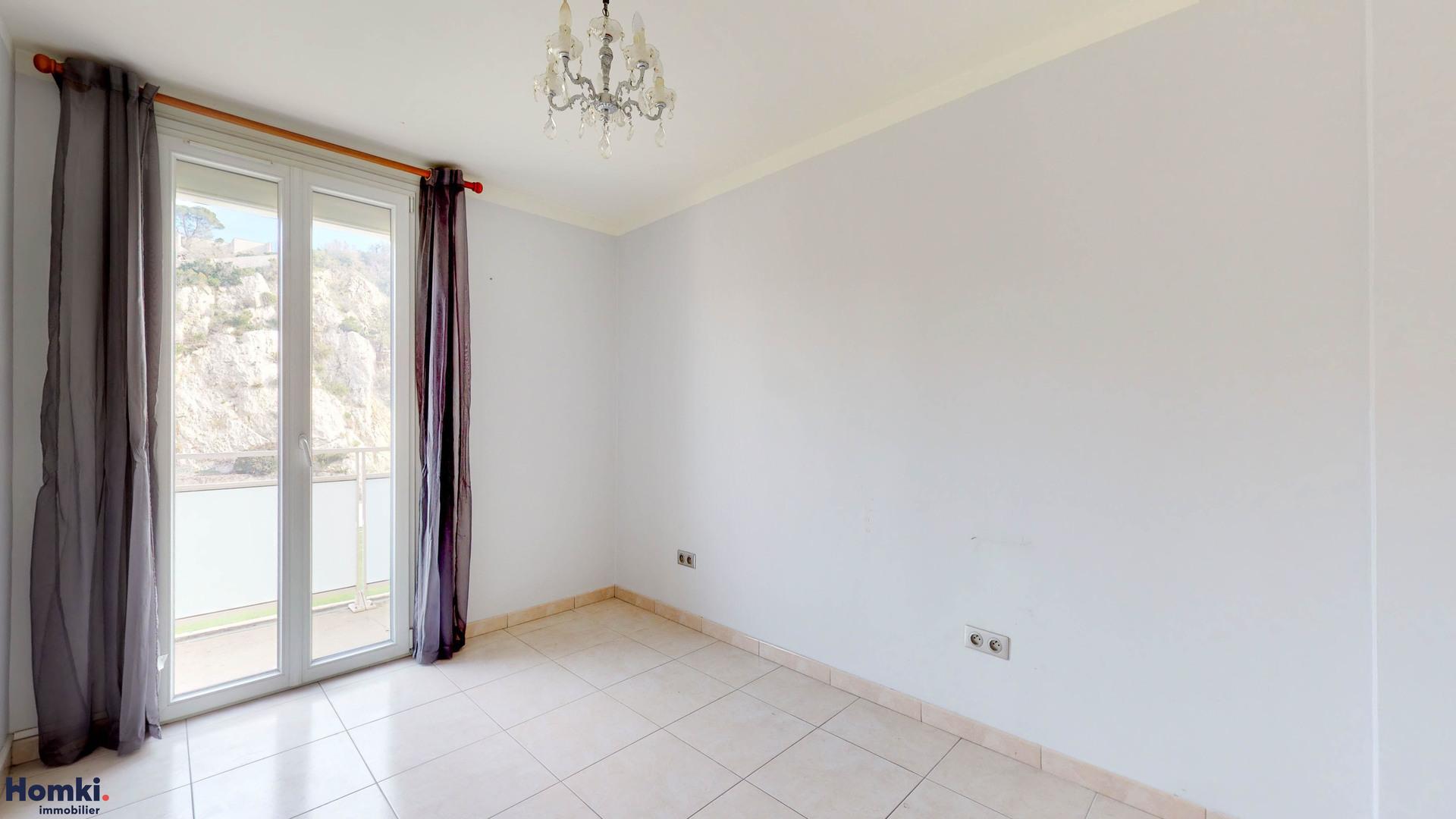Vente Appartement 64 m² T2 13007_9