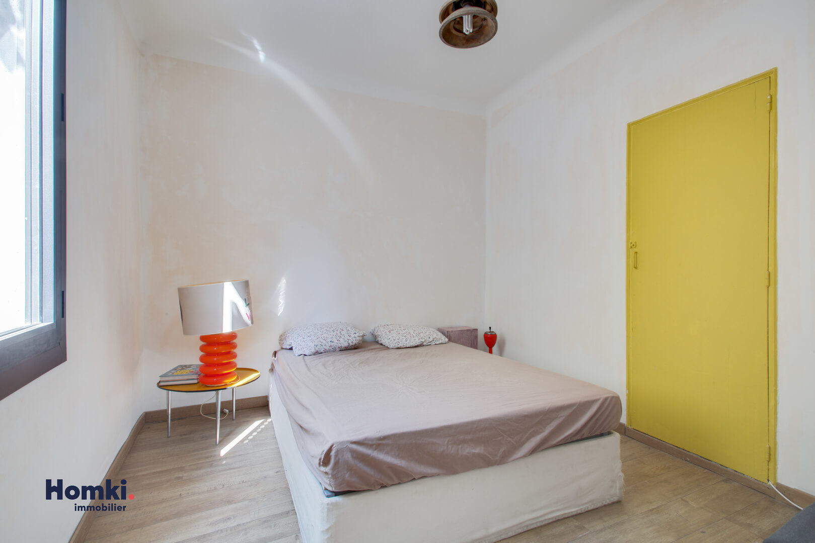 Vente maison 100 m² T4 13007_12