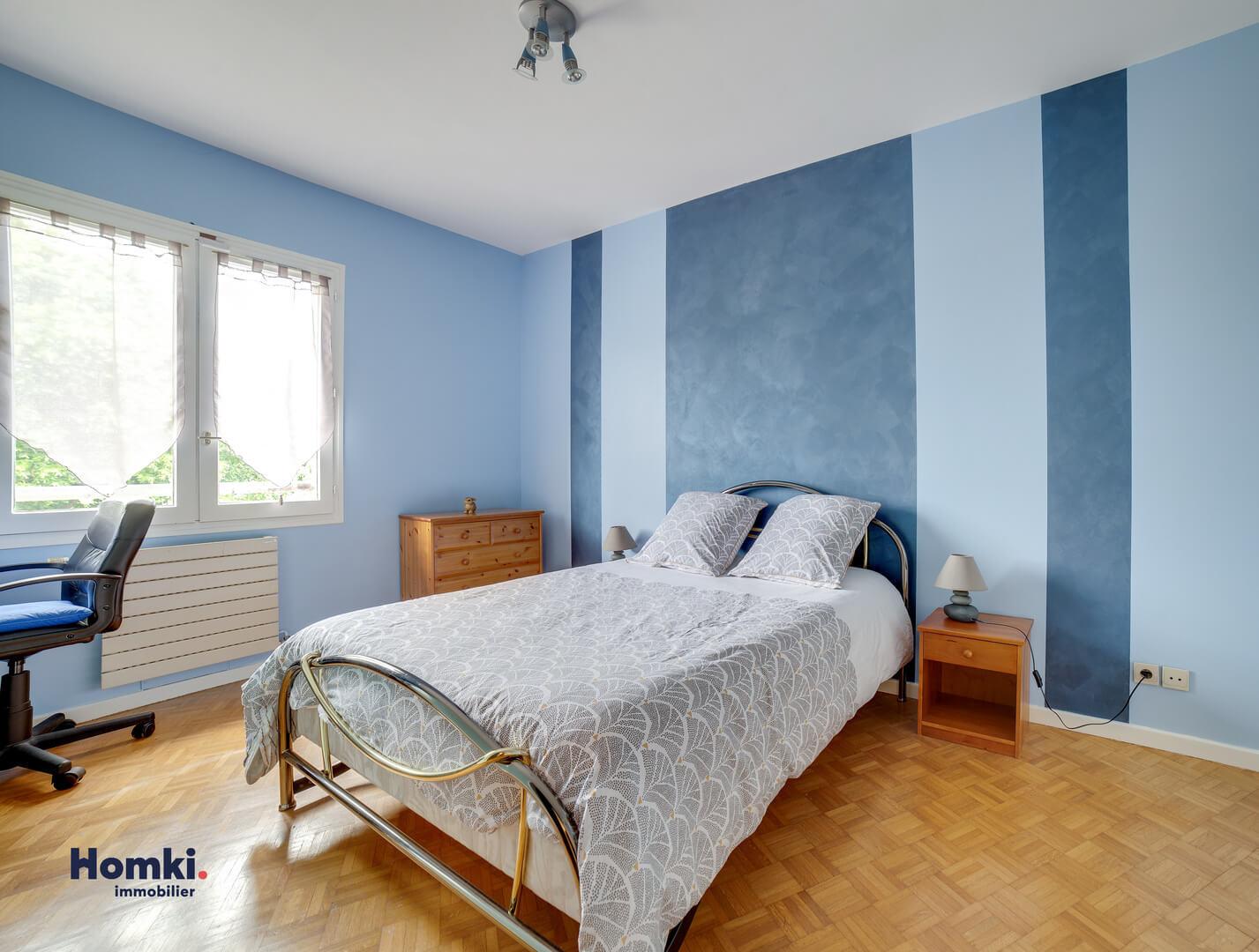 Vente maison familial Lyon Pérouges_agence_immo_sans_commission_10