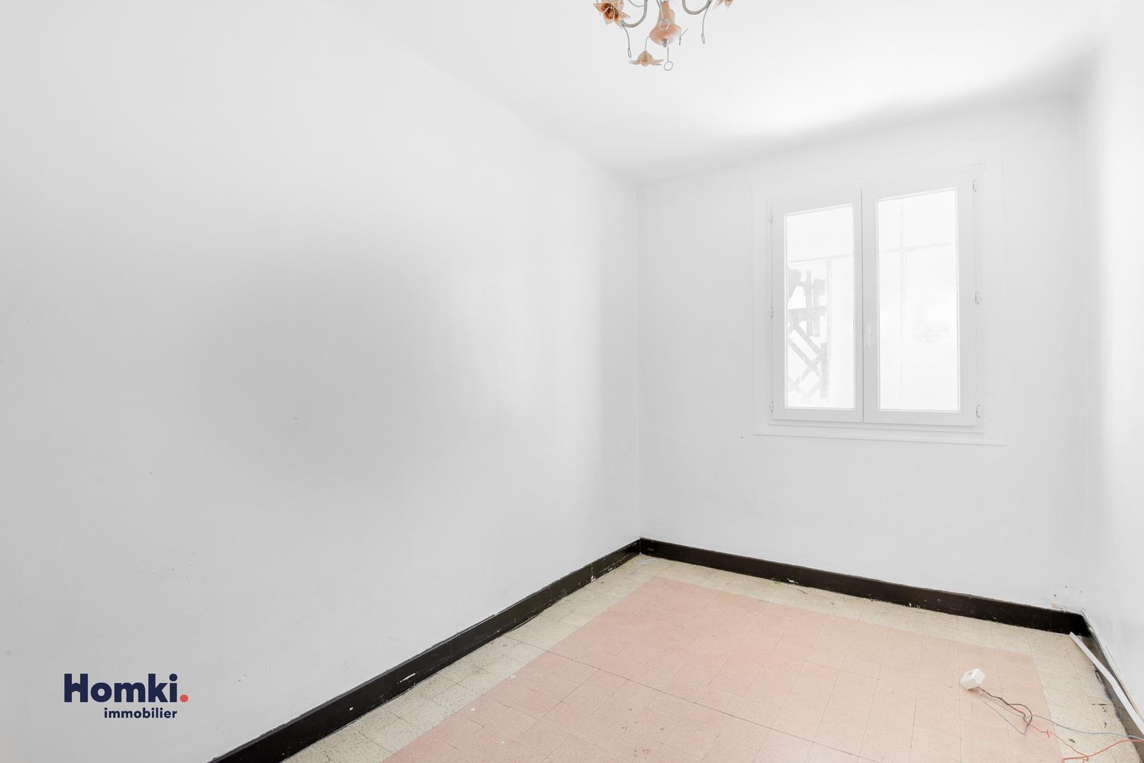 Vente Appartement 51 m² T3 13014_5