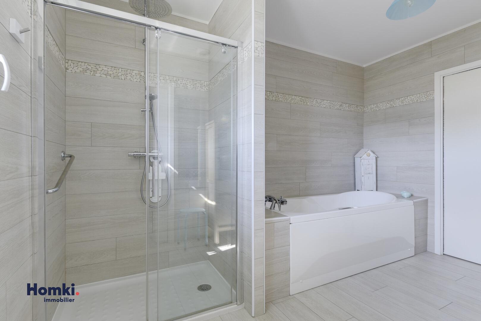 Vente Appartement 84m² T3 34300_7
