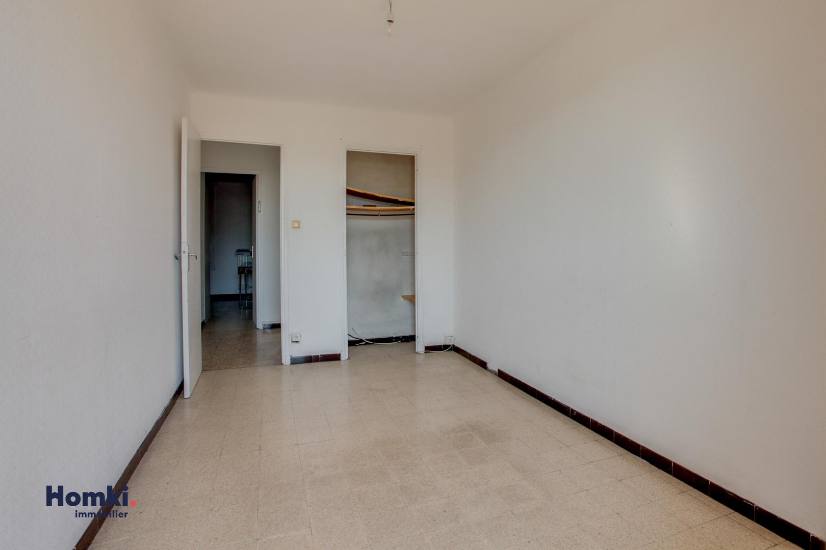 Vente Appartement 69 m² T4 13010_6