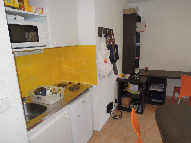 Vente Studio 13005_5