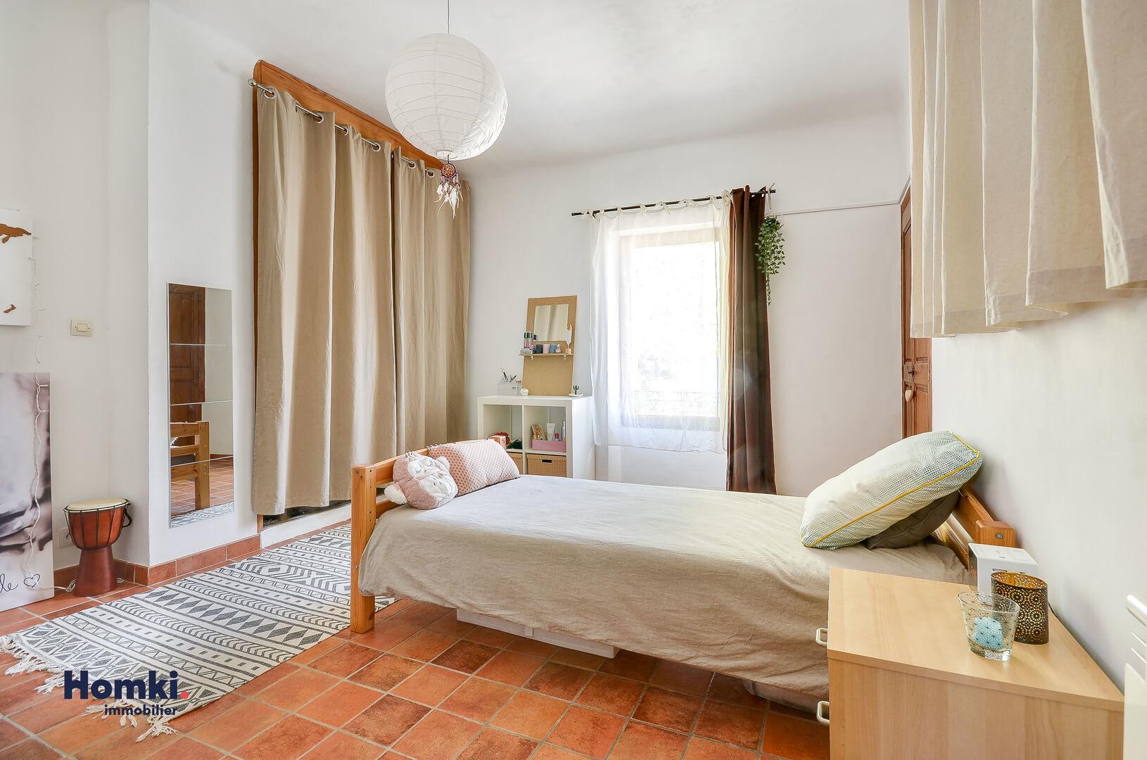 Vente Maison 70 m² T3 13290 Aix en Provence_6
