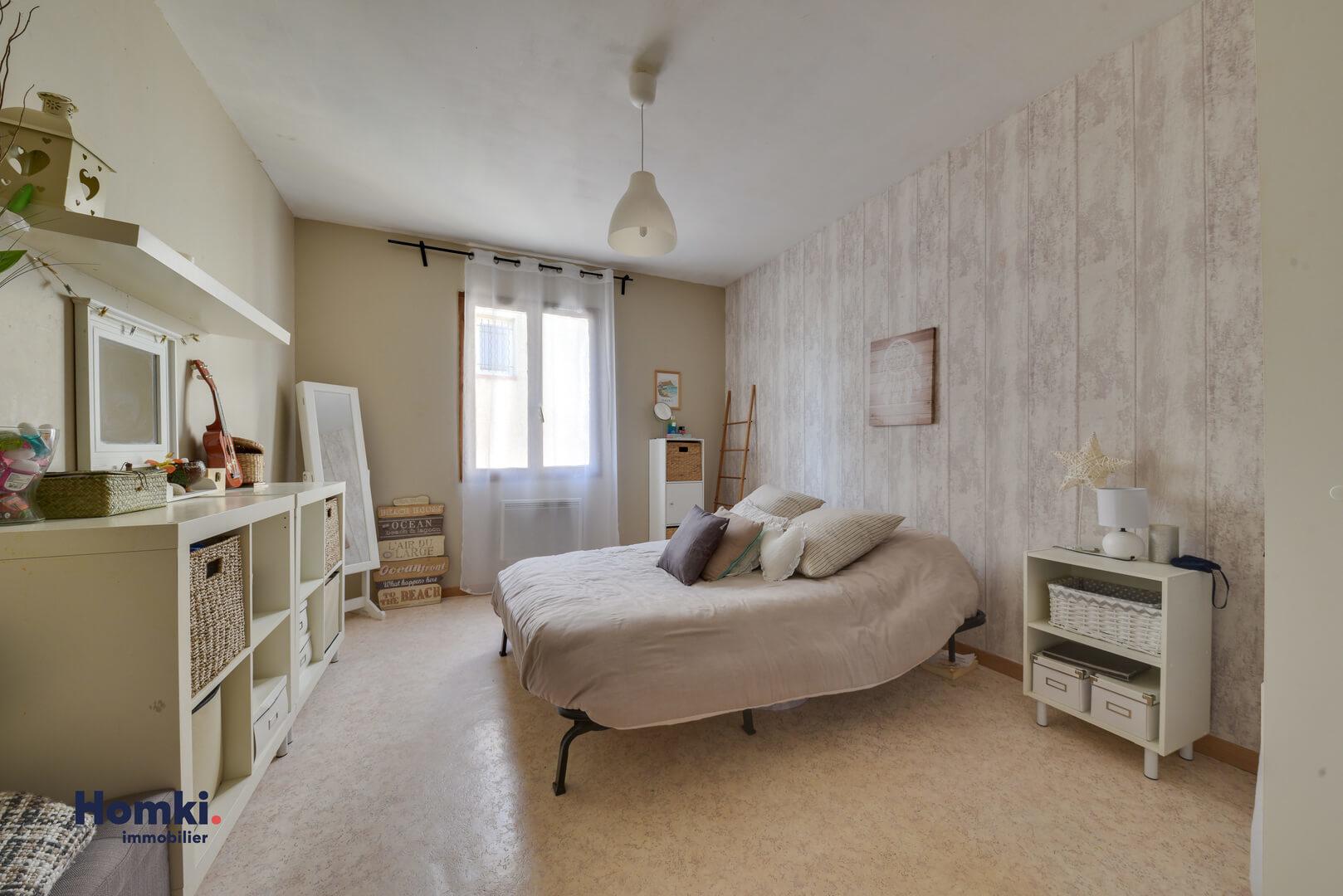 Maison T4 103m 13014 Chateau Vento Marseille_8