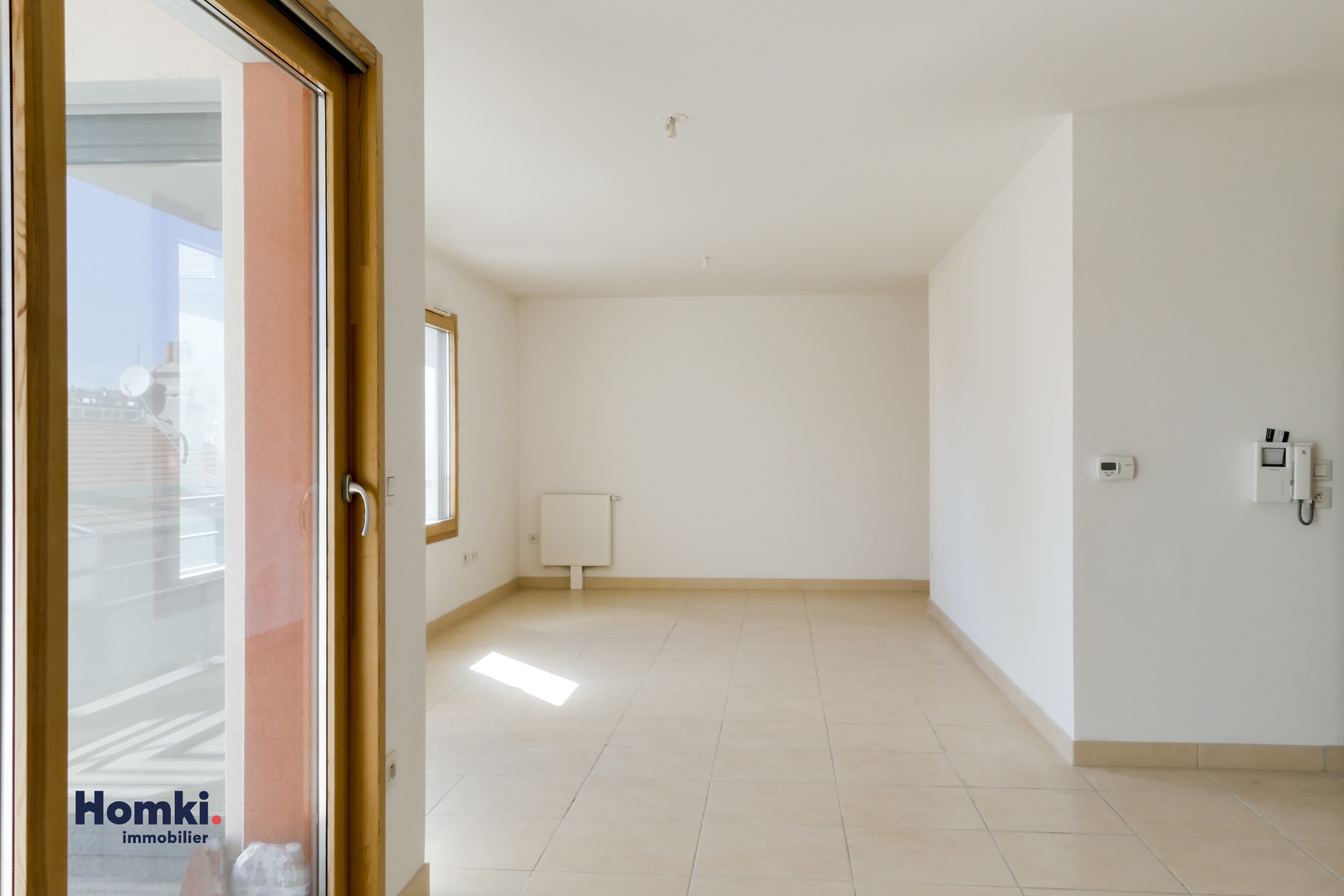 Vente appartement 87m² T3 42100_5
