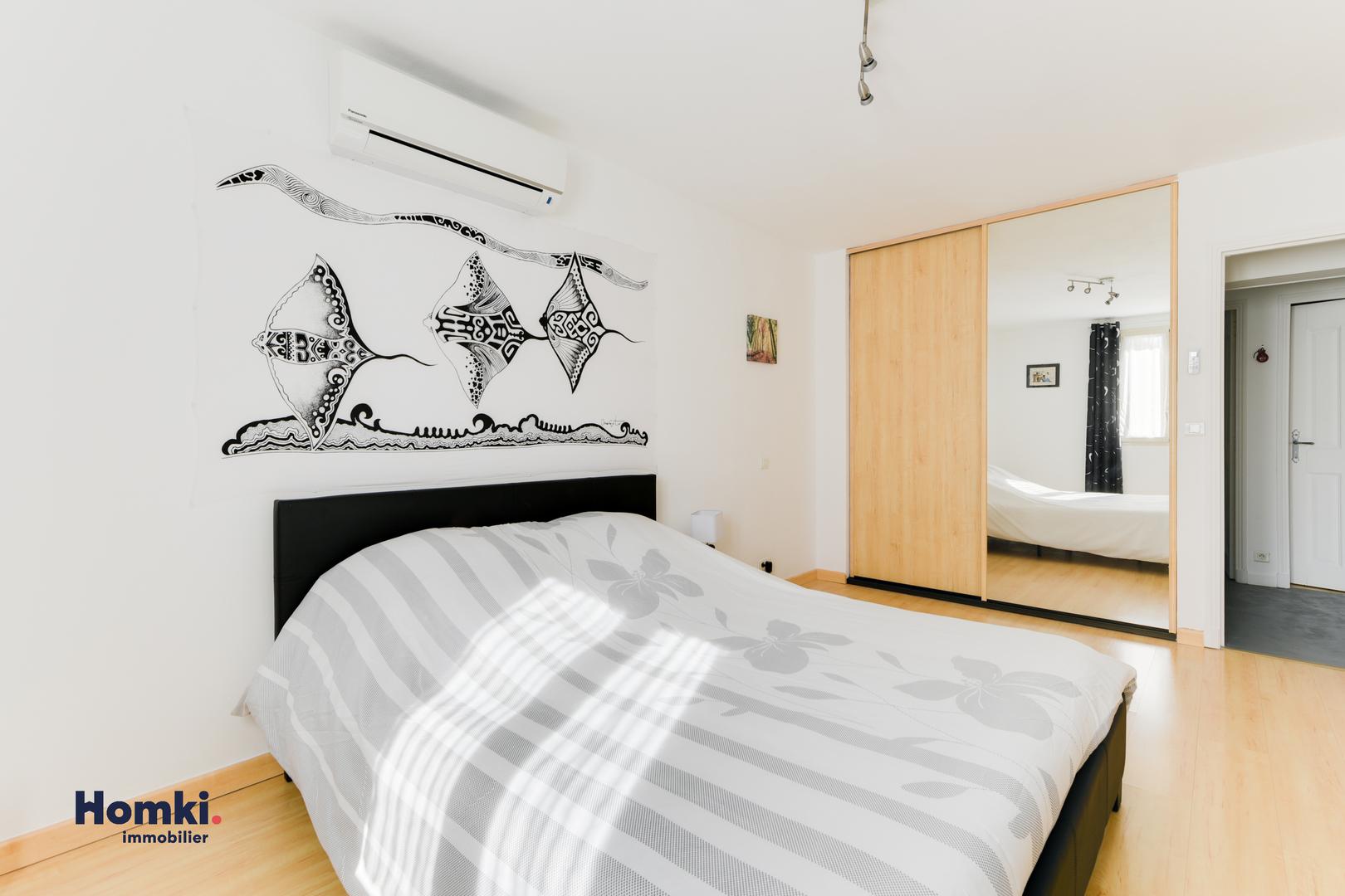 Vente Maison 160 m² T5 06440_9