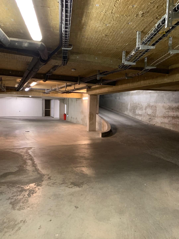 Vente box fermé garage 14 m² 13008 Marseille_5