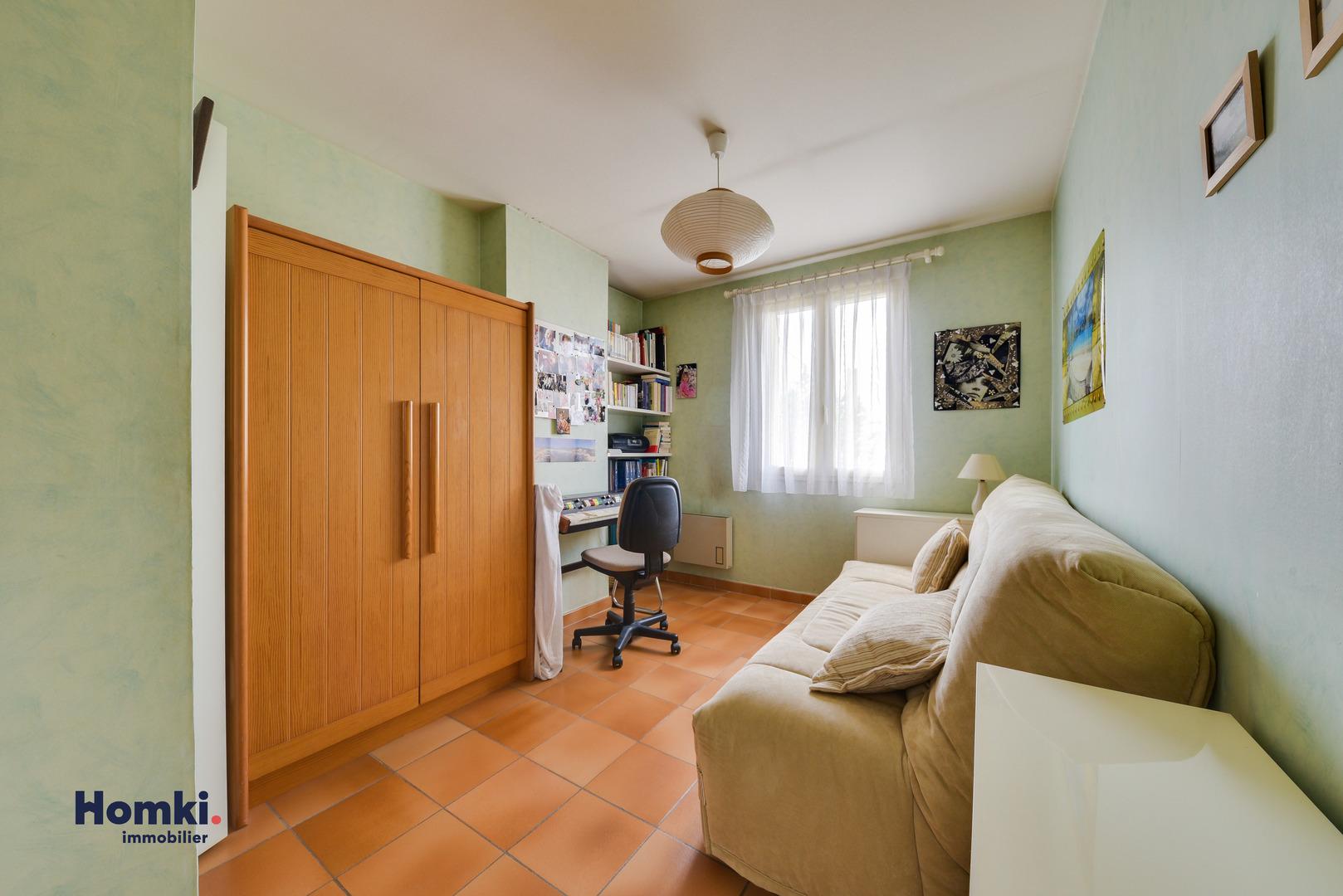Vente Maison 105m² T4 13007 ROUCAS BOMPARD_12