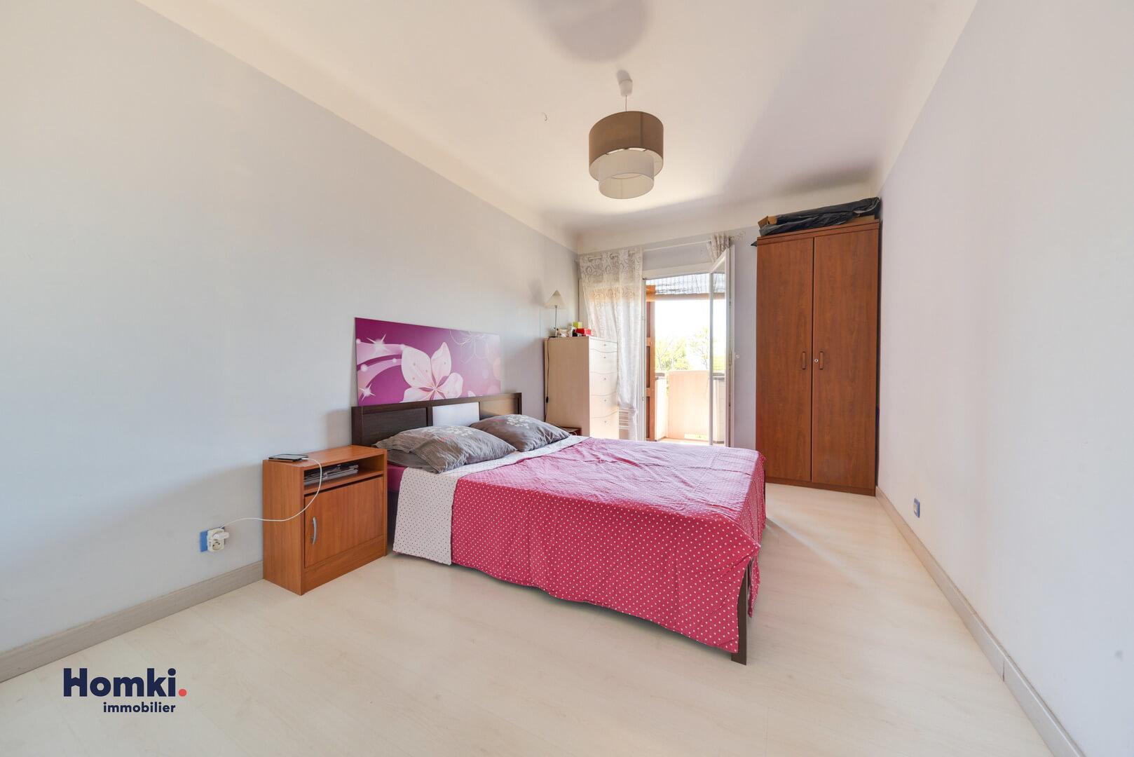 Vente Appartement 54 m² T3 13015_7