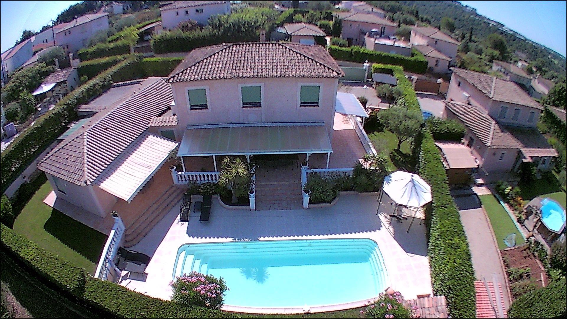Vente Maison 169 m² T7 06410 Biot_13