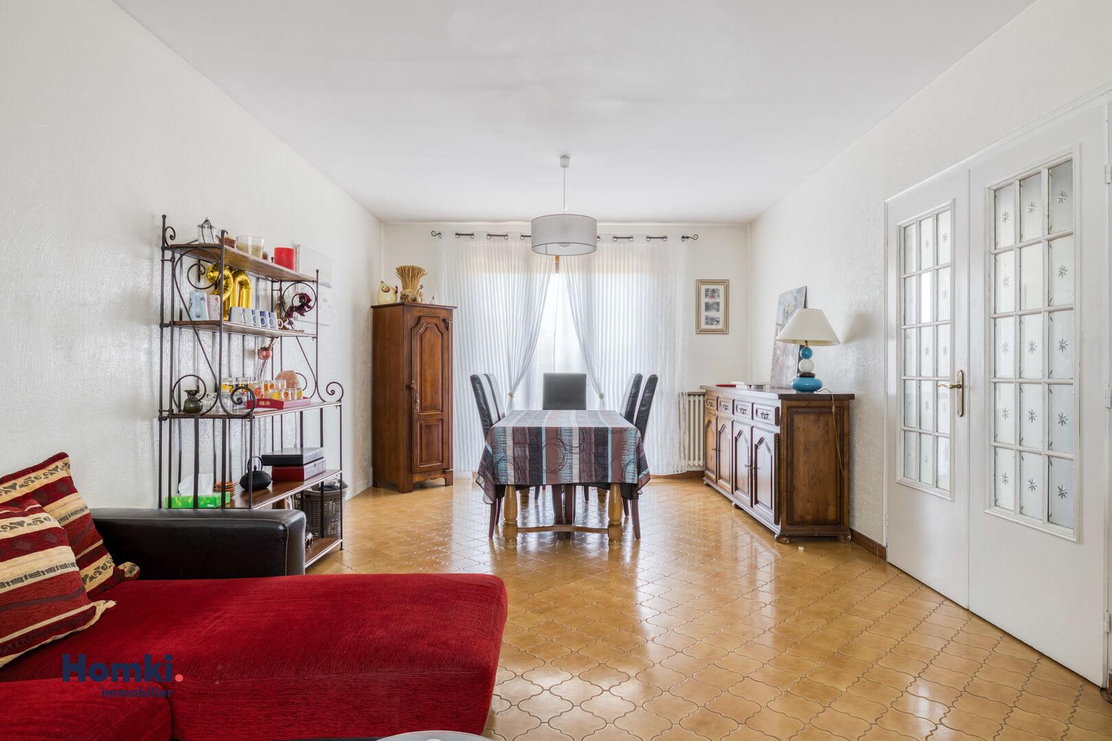 Vente maison 140m² T6 69800_2