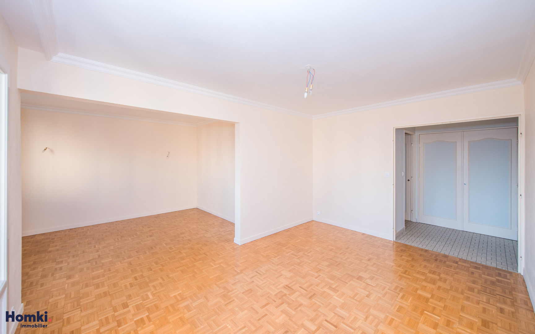 Appartement I 82m² I T3 I 69008 _3