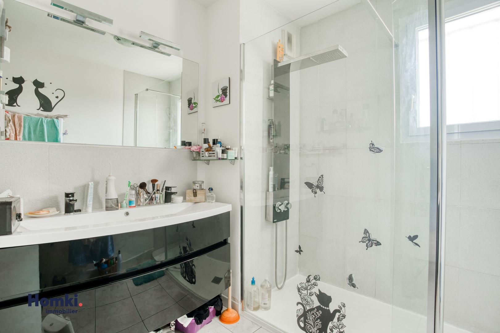 Vente Appartement 72 m² T4 83700_10