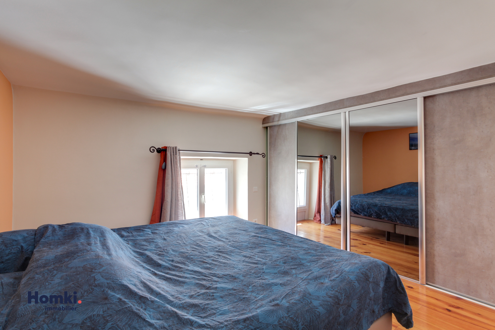 Vente Appartement Marseille Endoume 13007 T3_7