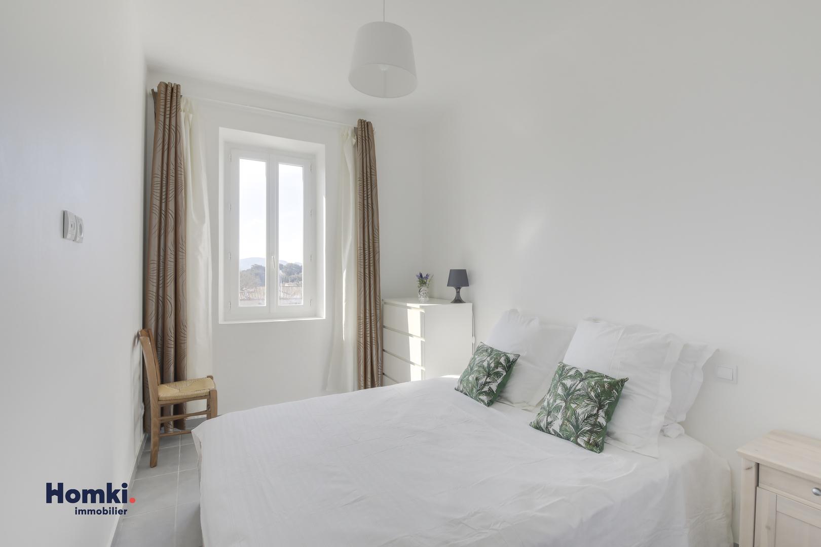 Vente Maison 65 m² T3 13013_6