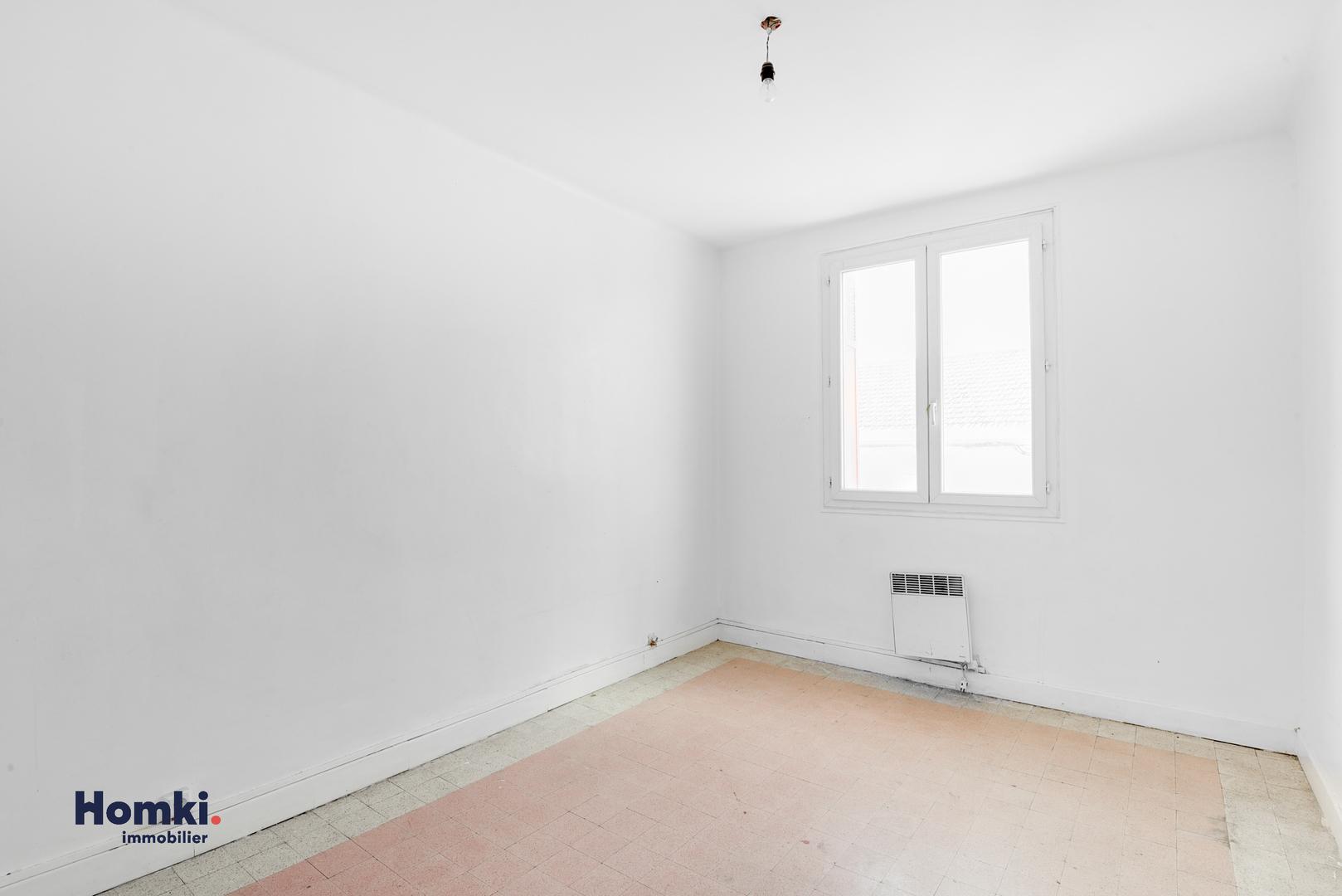 Vente Appartement 51 m² T3 13014_7