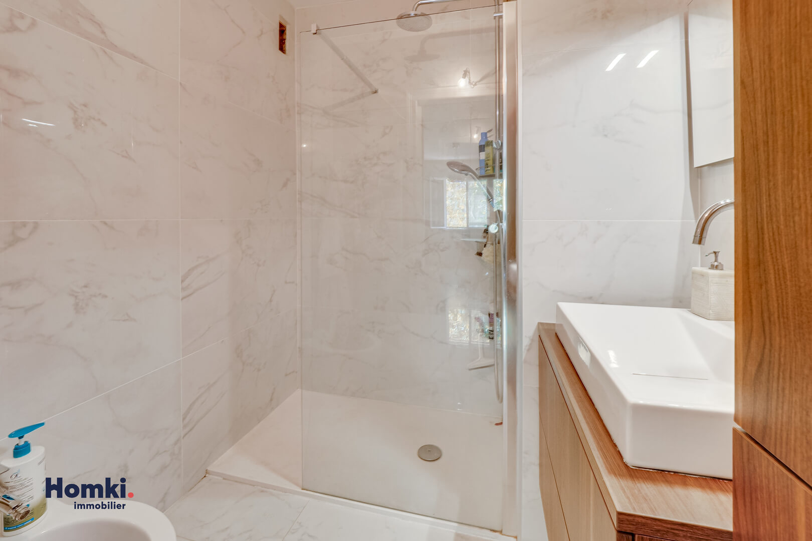 Vente Appartement 92m² T3 38000_11