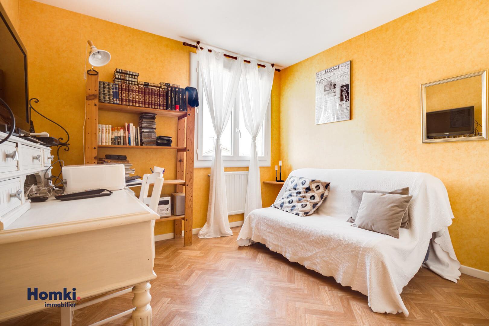 Vente maison 90m² T3 69520_7