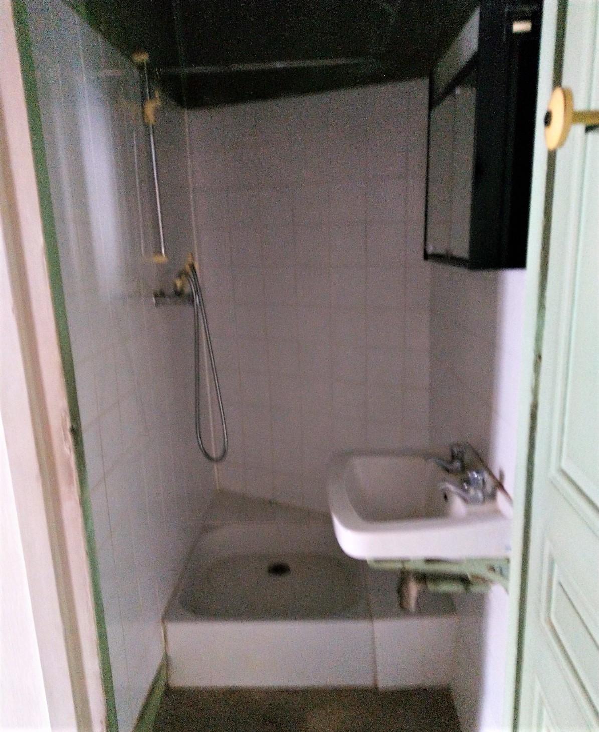Vente Appartement 57m² T2 42000_4