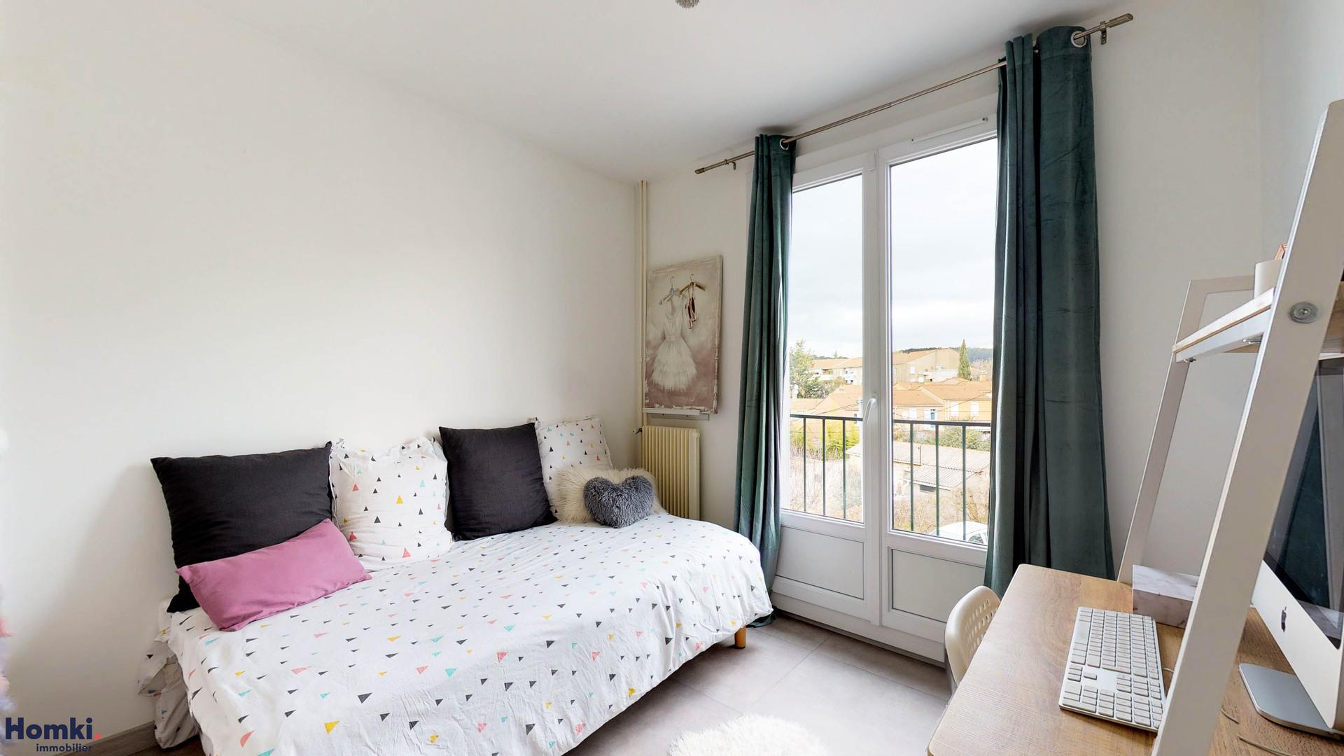 Vente Appartement 76 m² T4 13120_6