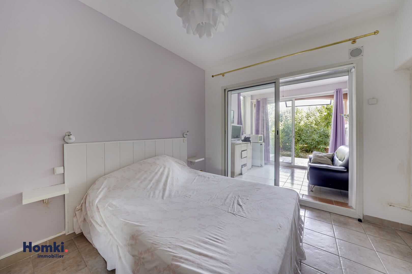 Vente Maison 105 m² T6 13011 Marseille_7