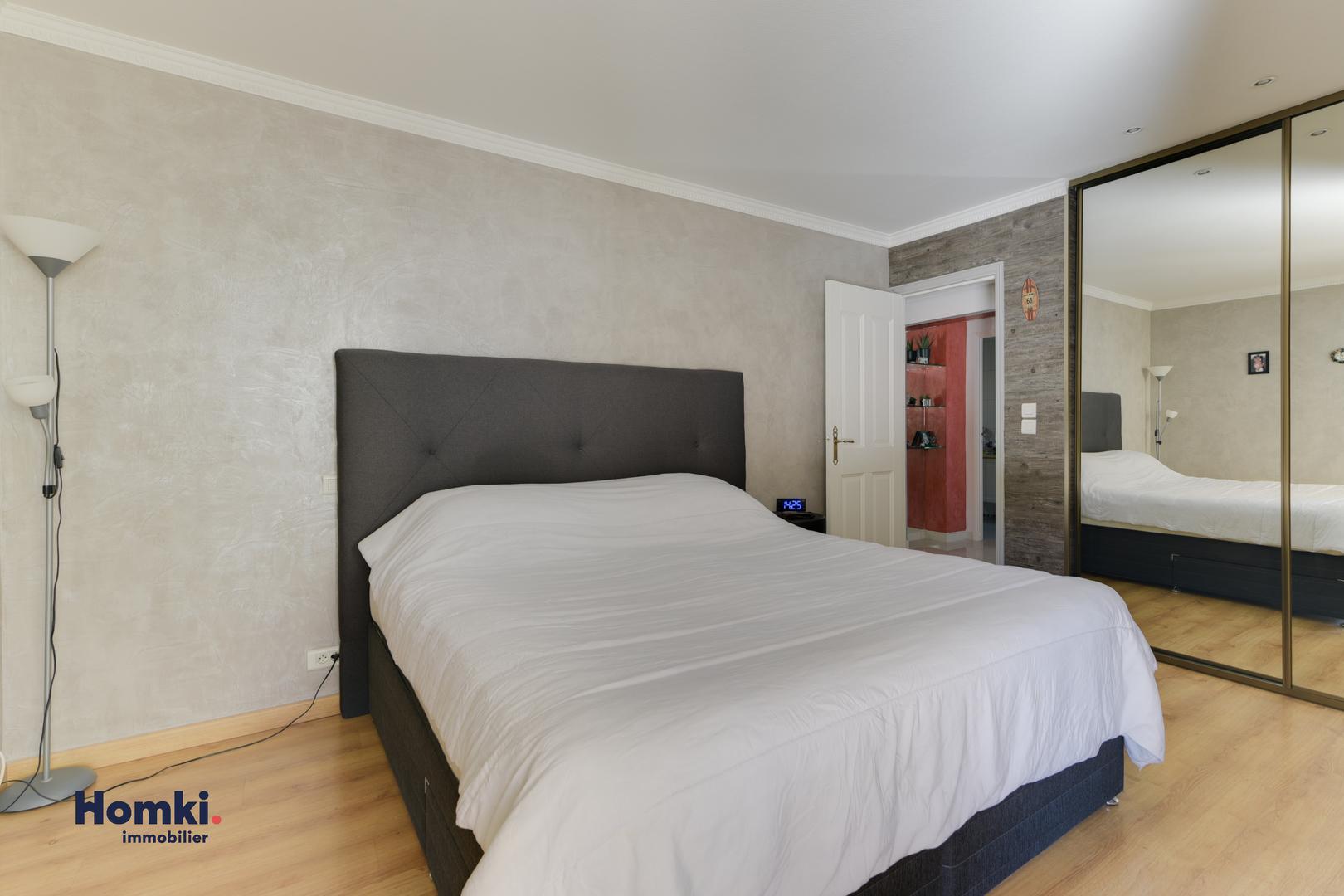 Vente Maison 160 m² T5 06440_5