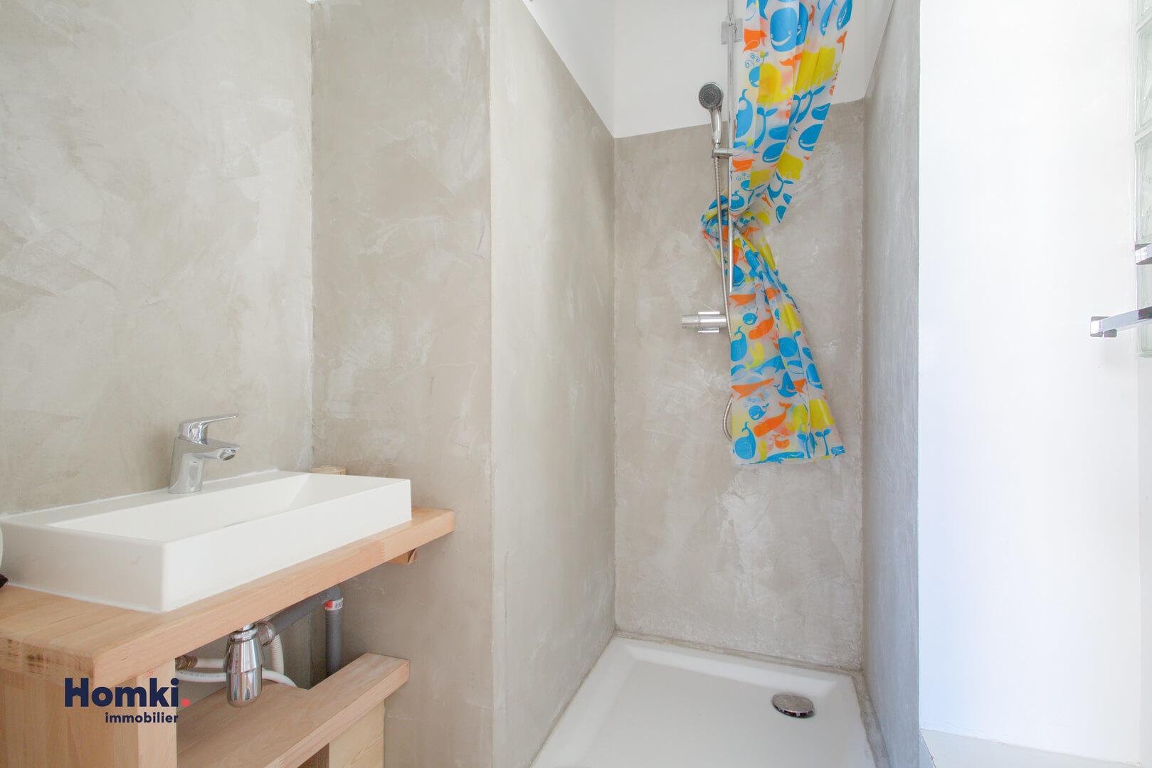 Vente maison 100 m² T4 13007_10