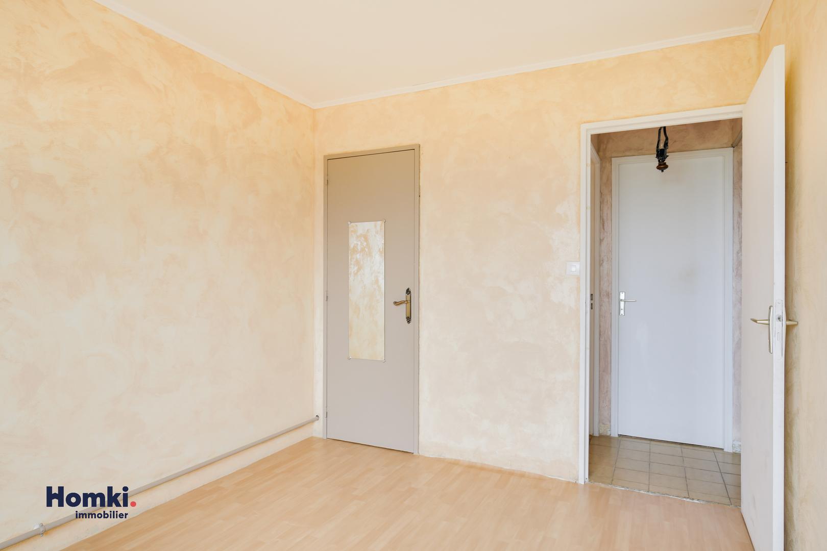 Vente appartement 75m² T4 69800_ 11