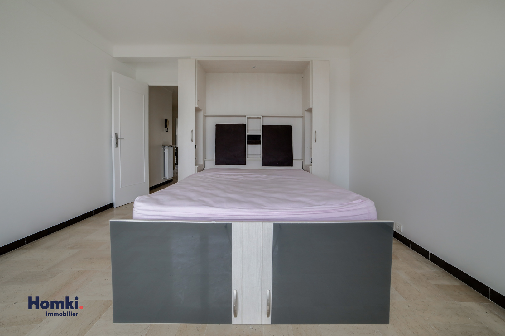 Vente Appartement 90m² T3 ANTIBES 06600_10