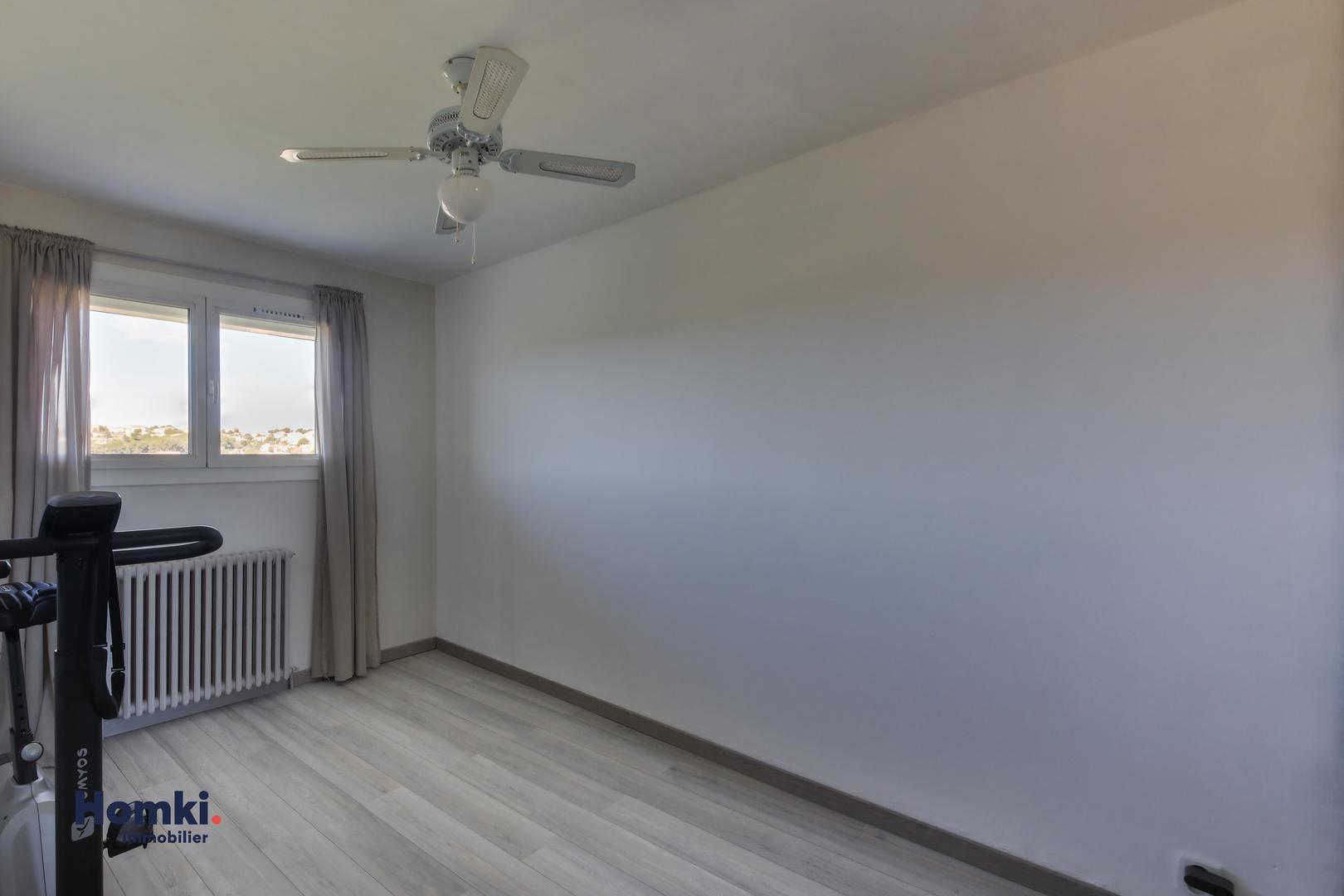 Vente Appartement 72 m² T4 13170_8