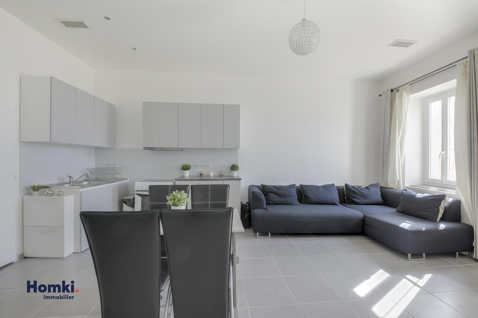 Vente Maison 65 m² T3 13013_4