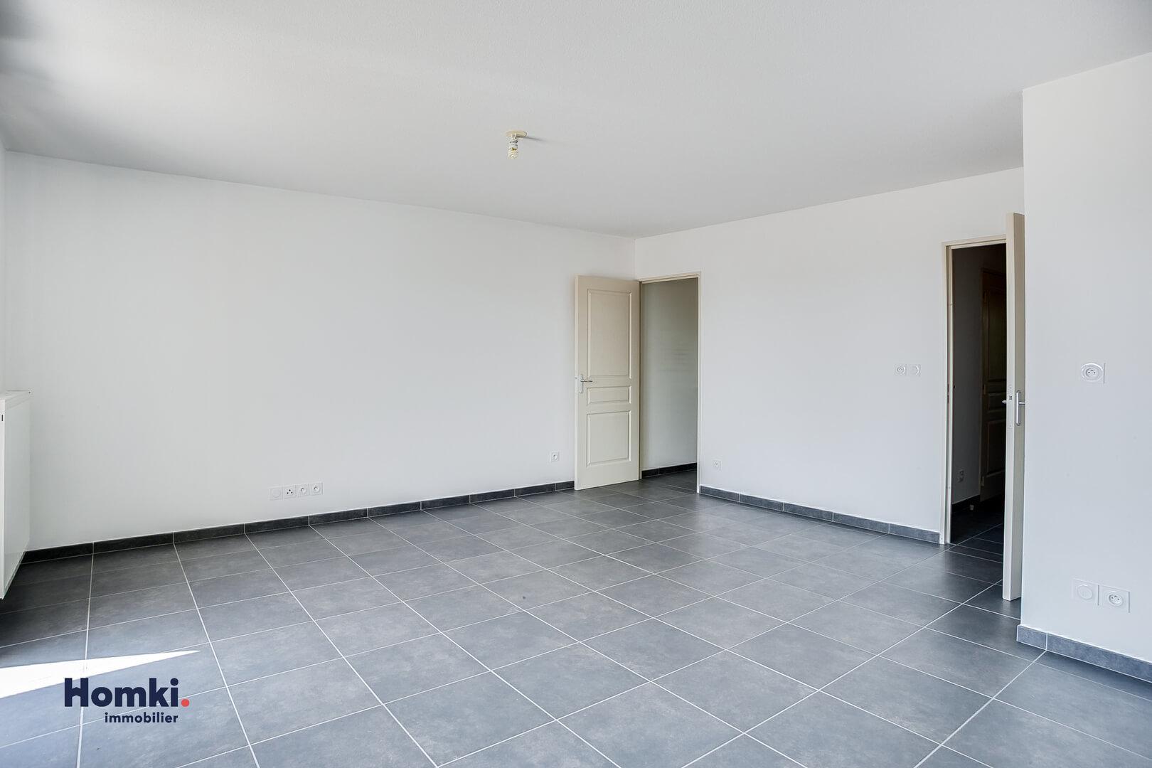 Vente Appartement 53m² T2 69360_4