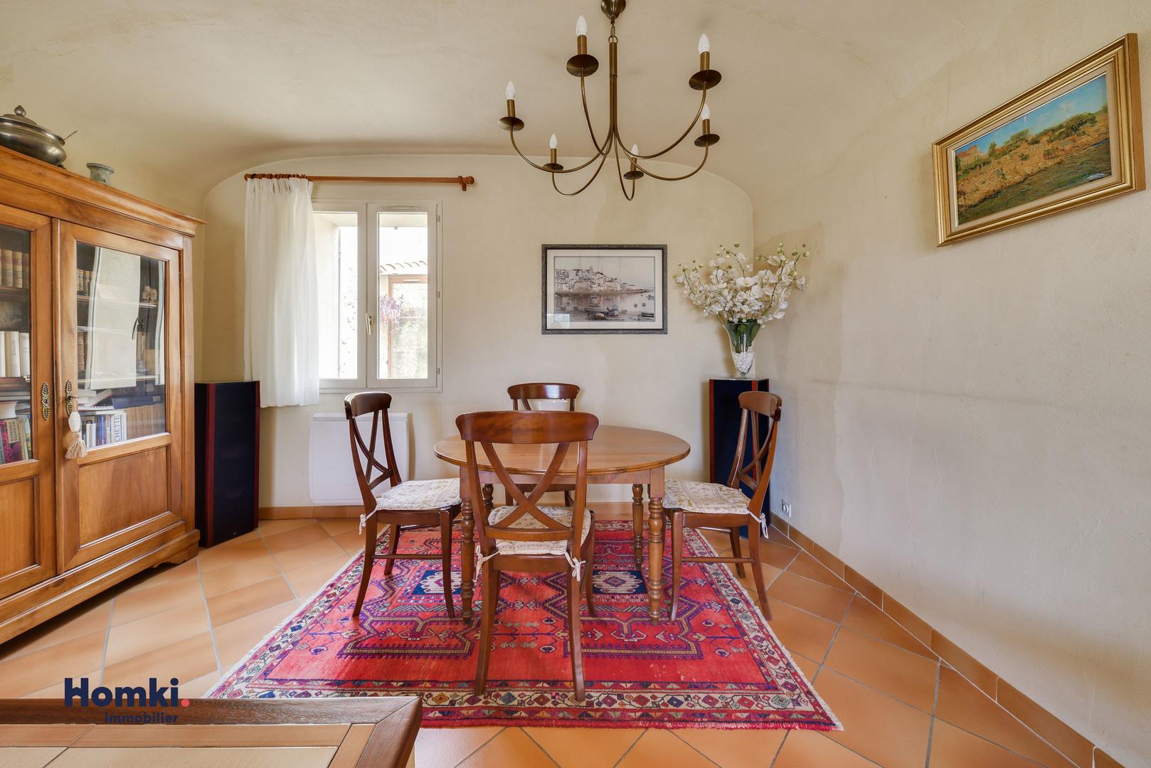 Vente Maison 105m² T4 13007 ROUCAS BOMPARD_6