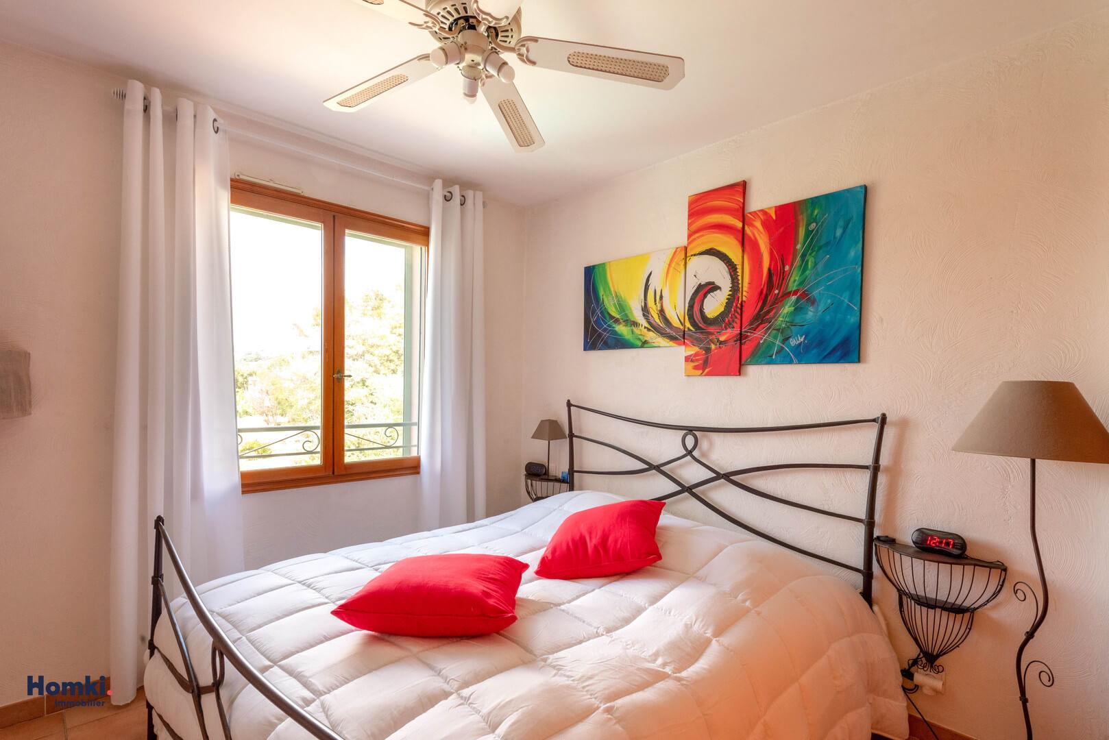 Vente Maison 169 m² T7 06410 Biot_11