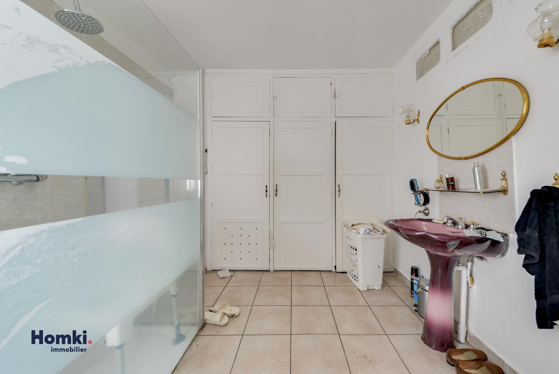 Vente maison 160m² T7 13013_11