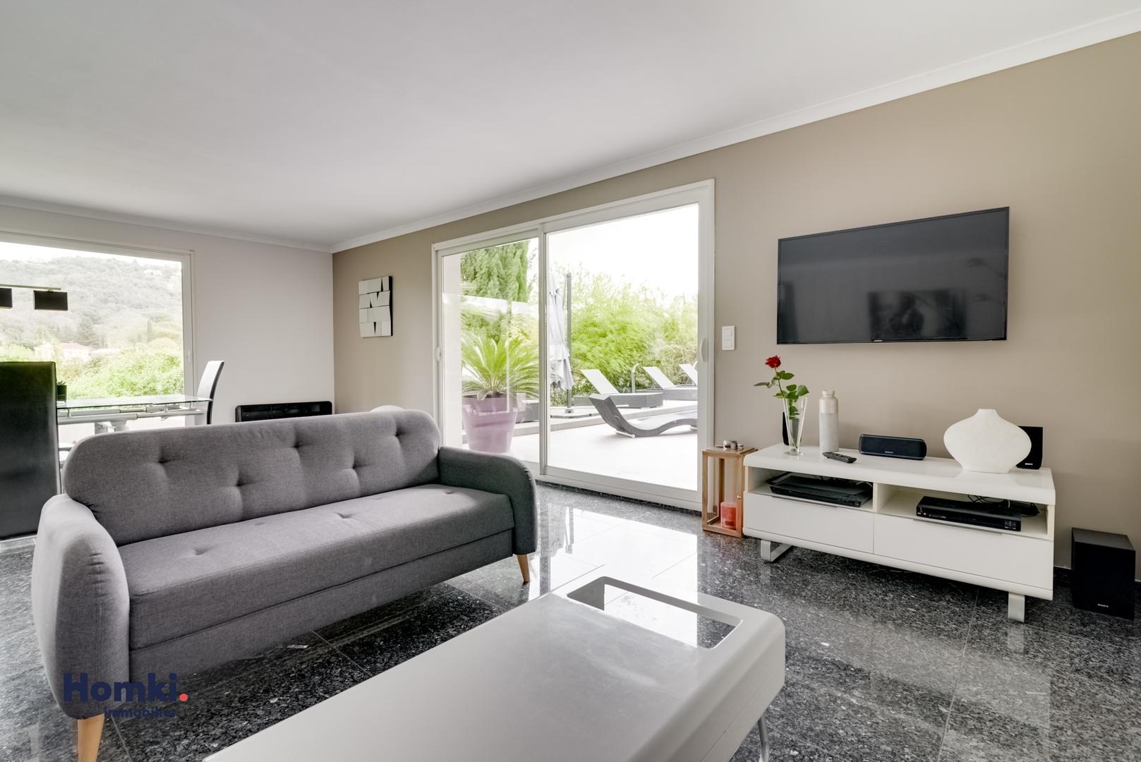 Vente Maison 112 m² T4 06810_6