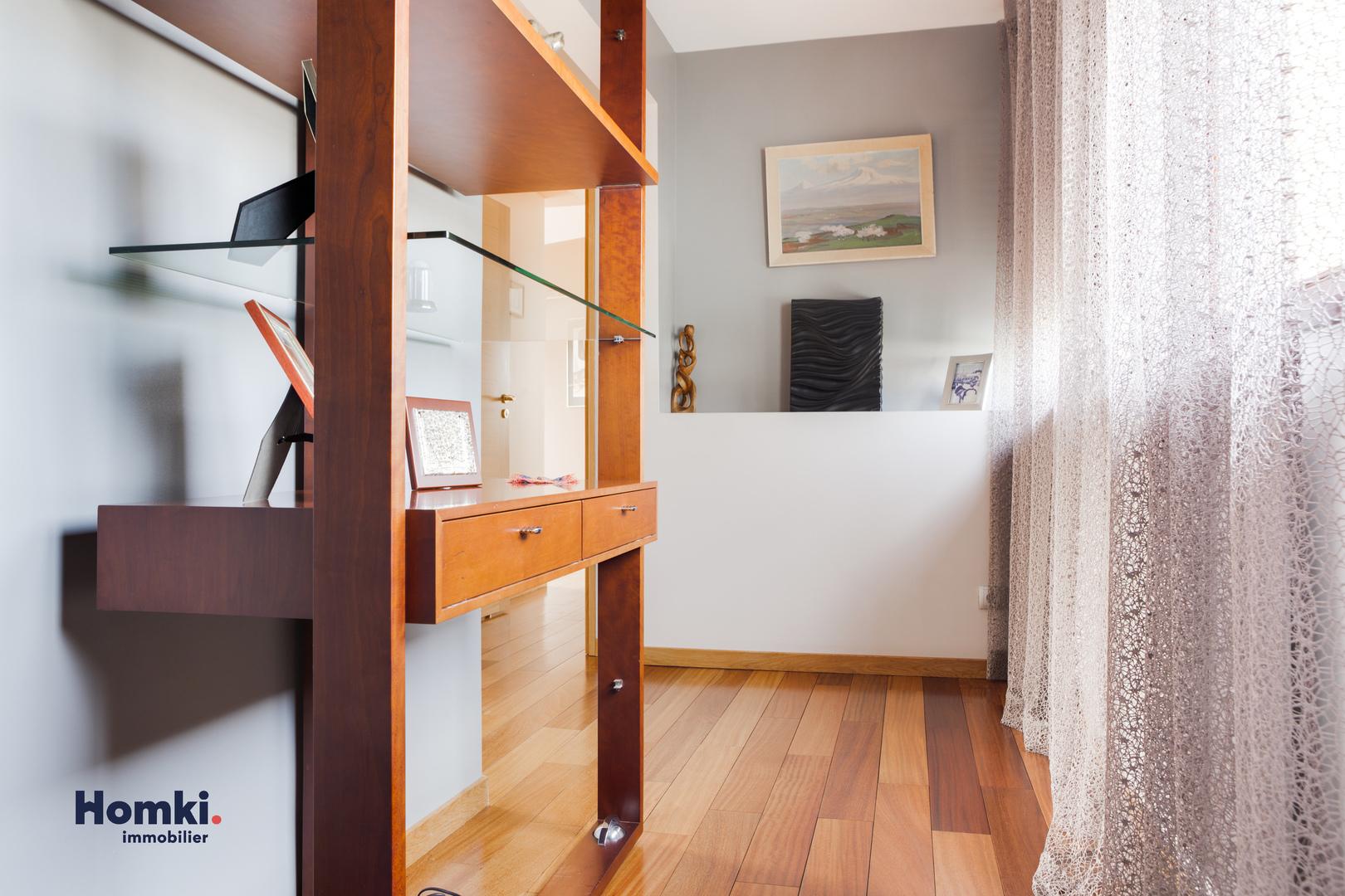 Maison I 150 m² I T4/5 I 69500 | photo 12