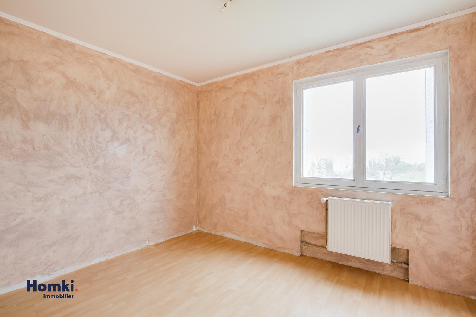 Vente appartement 75m² T4 69800_ 9