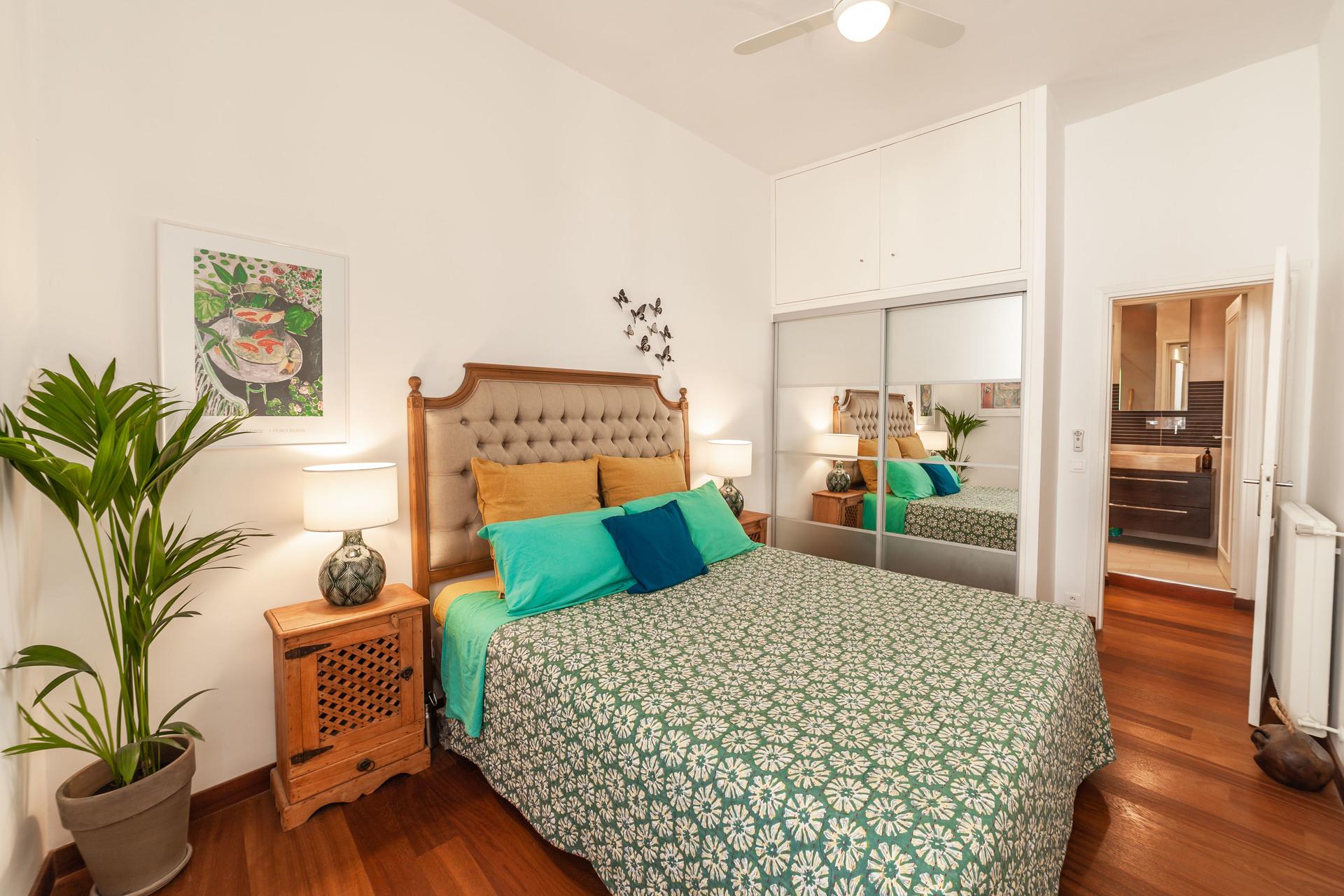 Vente Appartement 74 m² T3 06300_9