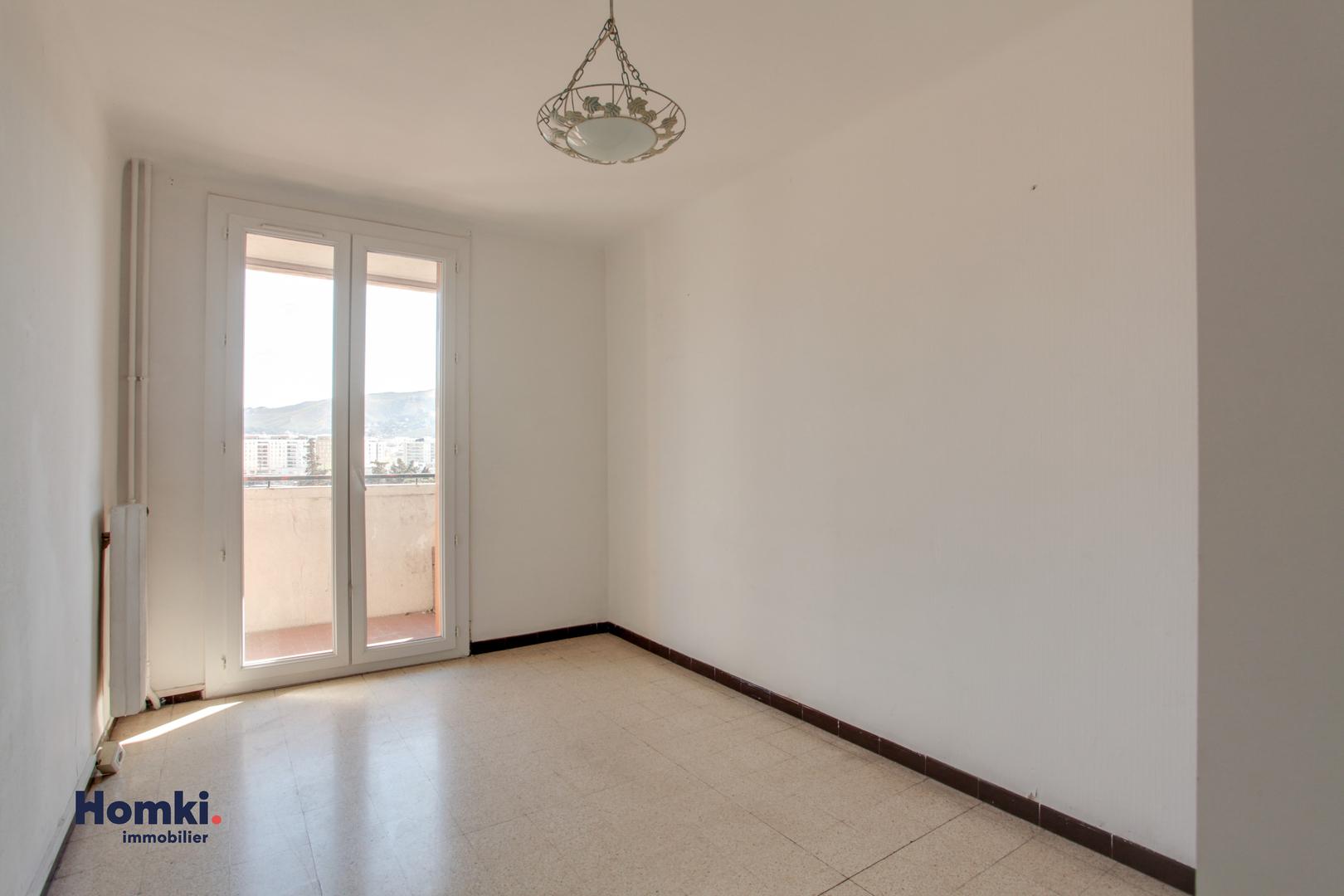 Vente Appartement 69 m² T4 13010_4