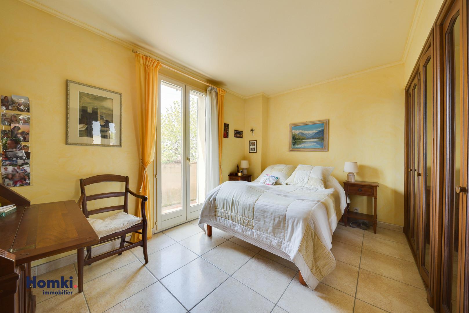 Vente Maison 105m² T4 13007 ROUCAS BOMPARD_10