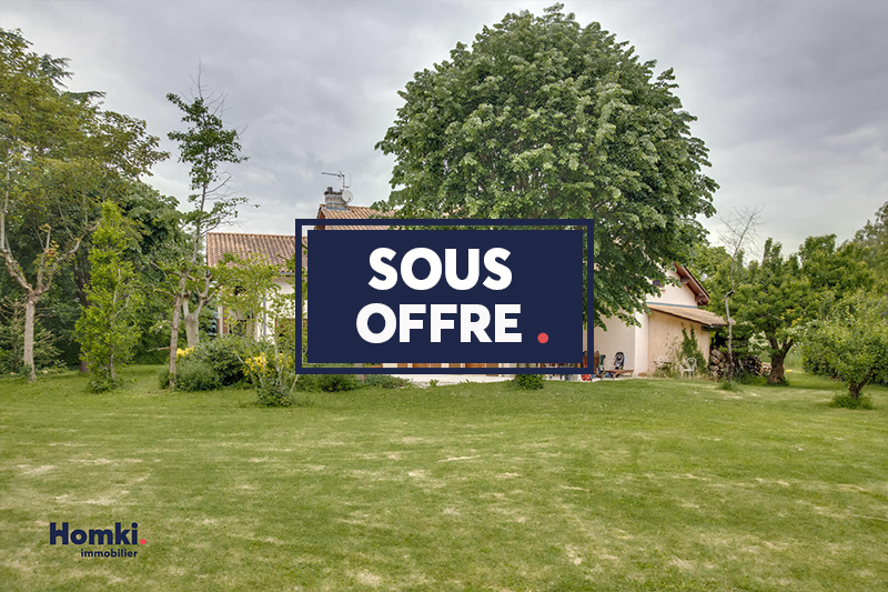 Vente maison familial Lyon Pérouges_agence_immo_sans_commission_1