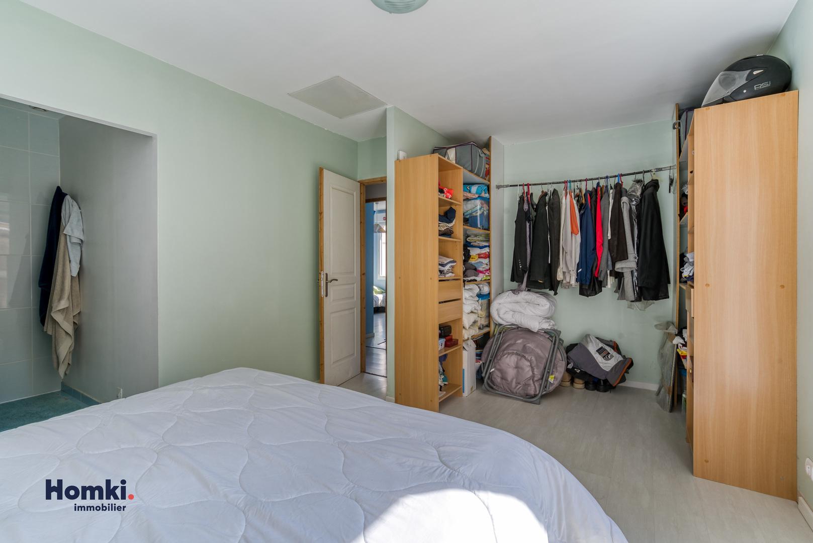 Vente maison 122m² T4 13009_8