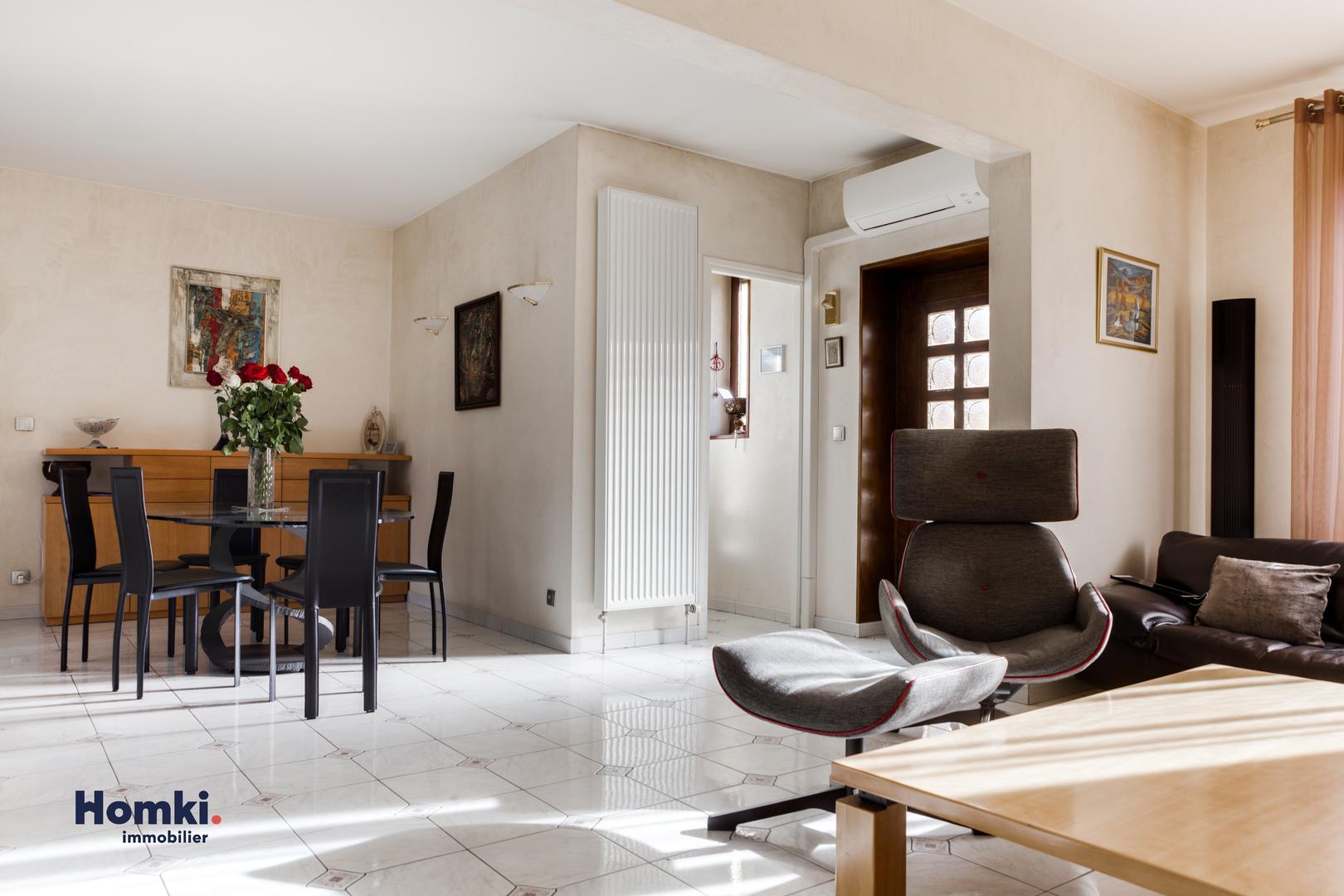 Maison I 150 m² I T4/5 I 69500 | photo 3